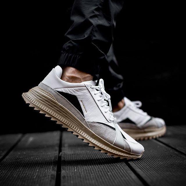 HAN KJOBENHAVN X PUMA AVID - in store online @sneakers76