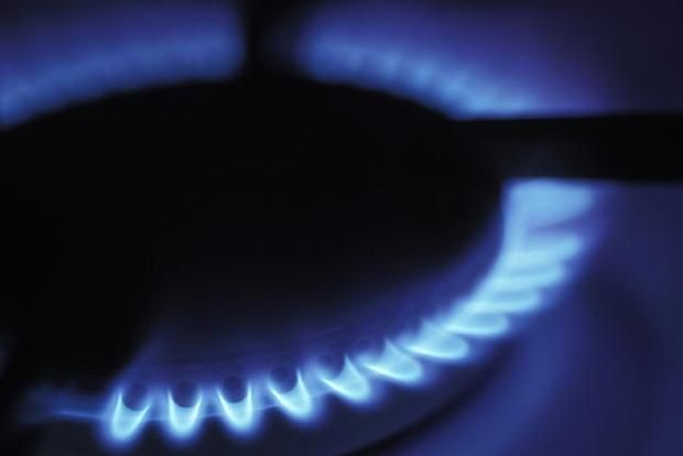 Now there are many gas and electricity suppliers available in the market, you must choose the right one, if you want to reduce your high energy bill or to save money. Usaving the well known platform that help you to know more about where you can get cheapest gas and electricity in your area.