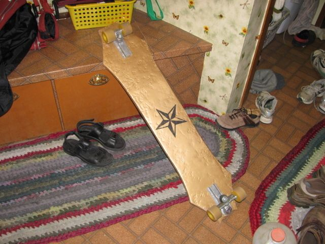 Skateboards+For+Sale+Cheap