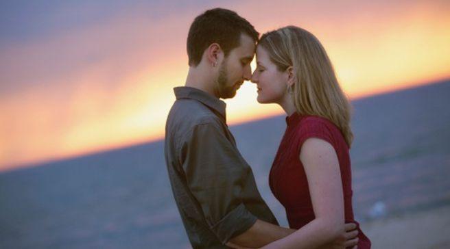 Love Problem Solution http://vashikaranspecialistco.com/loveproblemsolution.html
