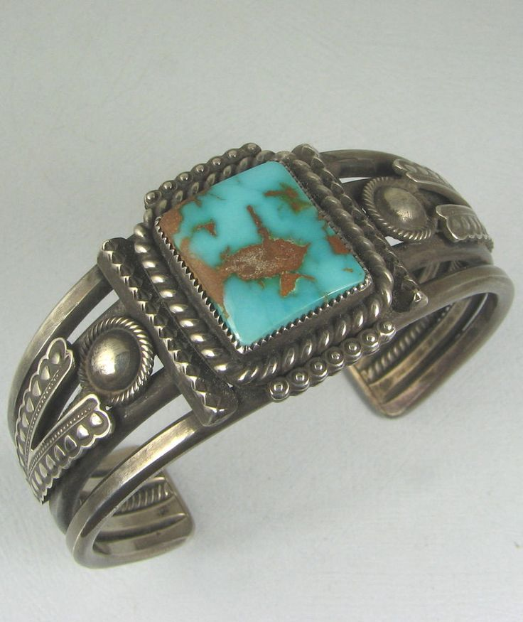 US $995.00 Pre-owned in Jewelry & Watches, Ethnic, Regional & Tribal, Native American