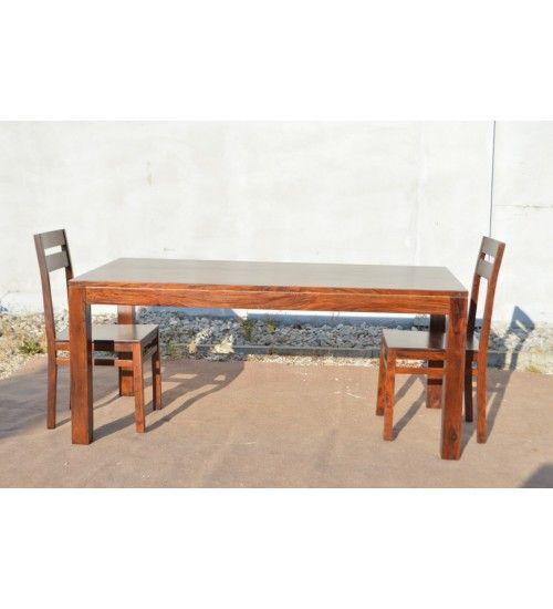 Indyjski #drewniany #stół Model: sc-007 @ 1,480 zł. Kup teraz @ http://goo.gl/ipeMFs