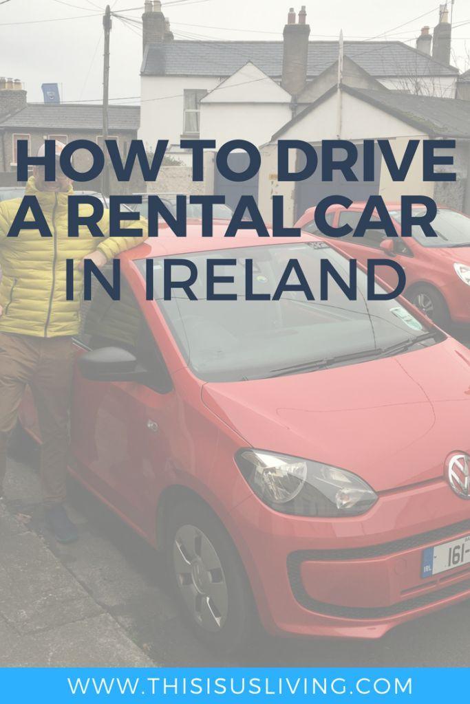 Car rentals nyc under 25