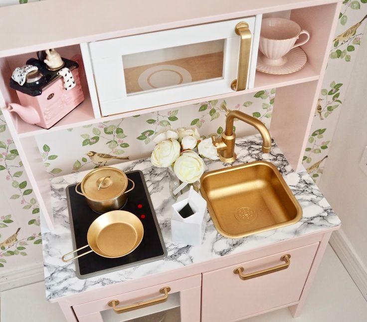 Best 25 Modern Ikea Kitchens Ideas On Pinterest: Best 25+ Ikea Hack Kitchen Ideas On Pinterest