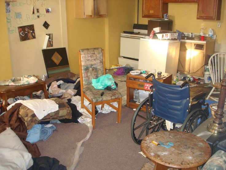 10 Best Crack House Research Images On Pinterest Google
