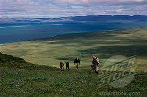 nunavut yukon northwest territories