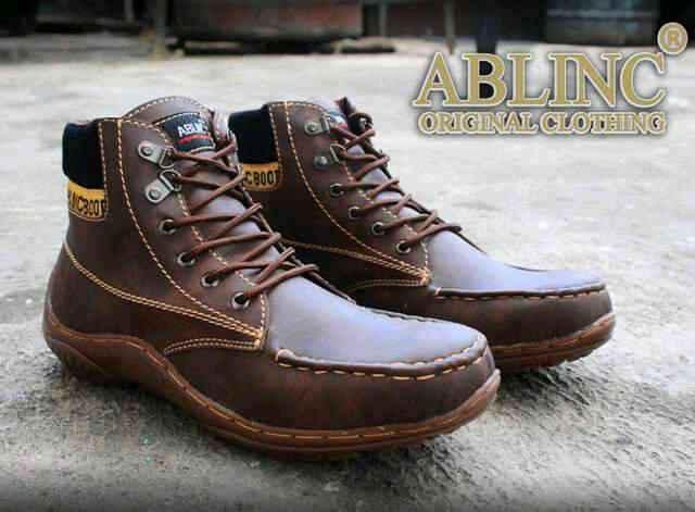 A 464 ablinc boot 40-43 260