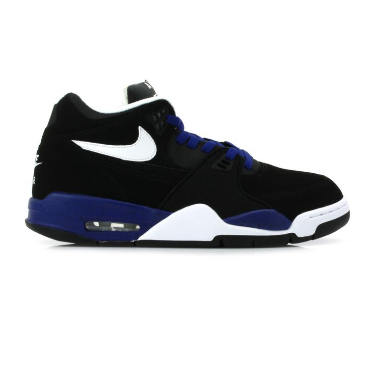Nike Air Flight 89 (306252-014)