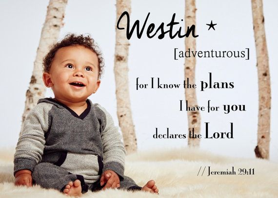 82 best baby names images on pinterest character names unique need a unique baby gift this personalized print includes name meaning and a special scripture verse negle Images