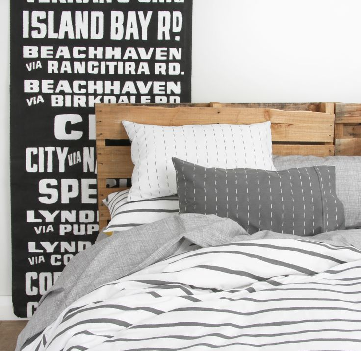 Wallace Cotton Campus Bedding Range 2015 www.wallacecotton.com