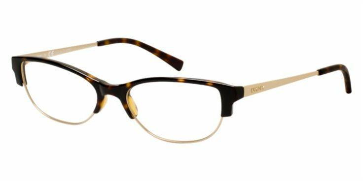 Eyeglass Frames For Over 50 : Eyeglasses for Women Over 50 Buy DKNY DY4622 Womens ...