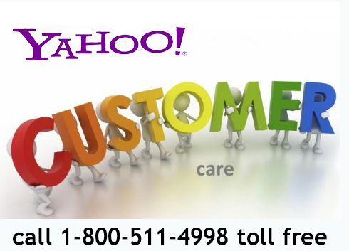 yahoo technical support number 8OO.5II.4998 Related To yahoo Mail recovery