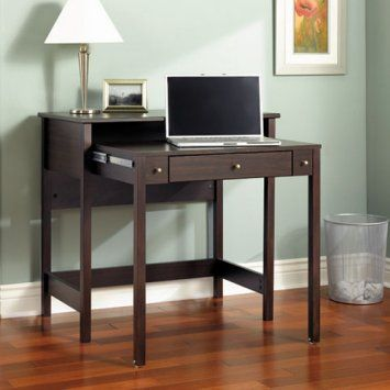 Pleasant 1000 Ideas About Small Computer Desks On Pinterest Small Corner Largest Home Design Picture Inspirations Pitcheantrous