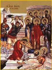 martyrs_of_crete