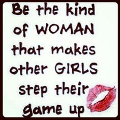 bad attitude quotes for girls - Google Search