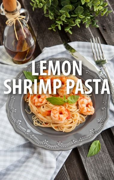 Tastes perfect! Chef Giada De Laurentiis was on the Today Show to share her easy family style Shrimp Lemon Spaghetti Recipe perfect for you to make this spring. http://www.recapo.com/today-show/today-show-recipes/today-show-giada-de-laurentiis-shrimp-lemon-spaghetti-recipe/