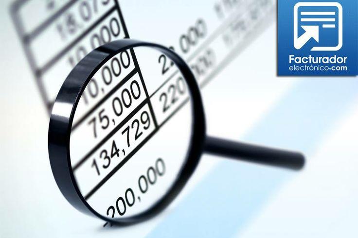 Recuerda verificar y validar todos los CFDIs emitidos y recibidos para evitar deducir comprobantes falsos, caer en multas y ser blanco de fraude.