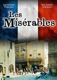 Les Miserables [DVD] [English] [1978]