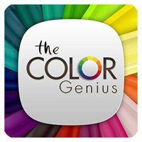 Color Genius App - Mobile MakeUp Matchmaking   L'Oréal Paris