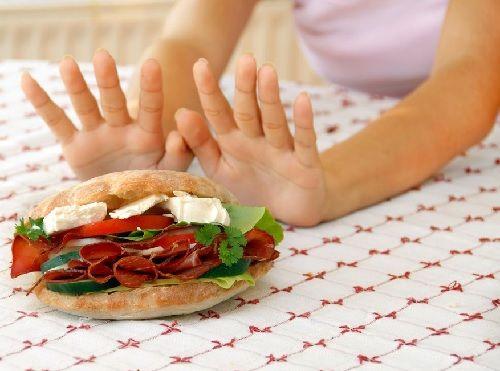Правильные способы и методики лечебного голодания