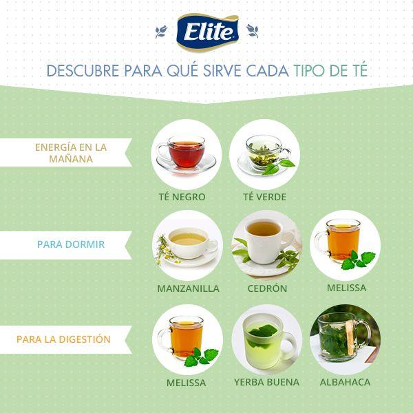 #EliteConsejo En invierno previene los resfríos con estos alimentos que seguramente tienes en casa.