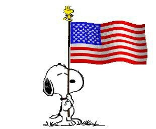 83f5b33f9e3add Patriotic Snoopy