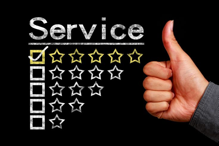 For anyone in the #HospitalityIndustry, customer experience is vital to your success.
