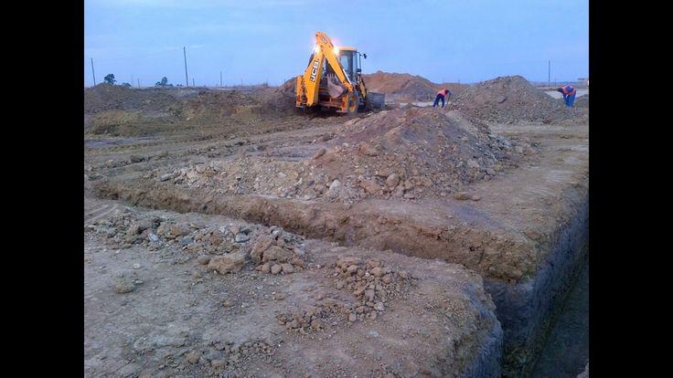 Pretoria North Soil Poisoning Company - 064 732 2021 - Pretoria North So...