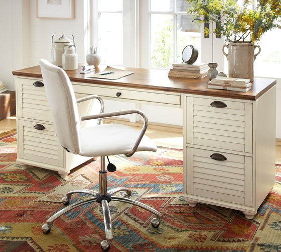 17 Best Images About For The Home Office On Pinterest