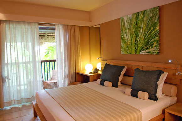 Veranda Pointe aux Biches Mauritius Press Tours Privilege-Room