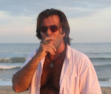 Luis Huergo - Consultor de Negocios y Marketing en Internet.