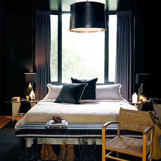 nate berkus master bedroom decorating ideas 17 best images about nate berkus ideas on 20730