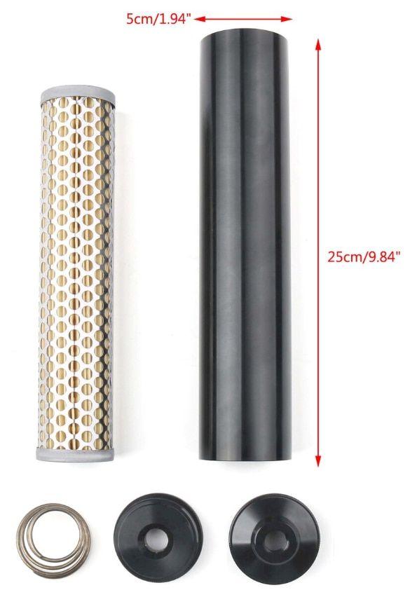 Pin on Firearms | Napa Fuel Filters |  | Pinterest