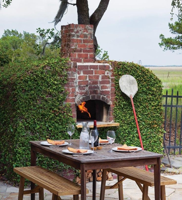 Beach House Grill Chatham: 326 Best Images About Outdoor Kitchens On Pinterest