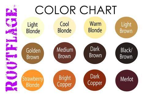17 best ideas about blonde color chart on pinterest