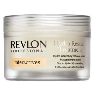 19 best revlon images on pinterest revlon professional beauty