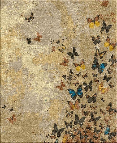 336 Best Patterns For Corridor Broadloom Images On