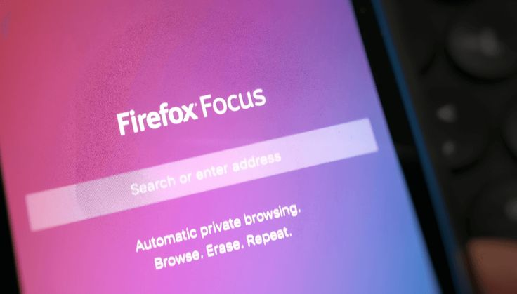 Firefox Focus, a private web browser mobile app which is fast, private and simple.   After the release of Firefox Focus on iOS last year, ...