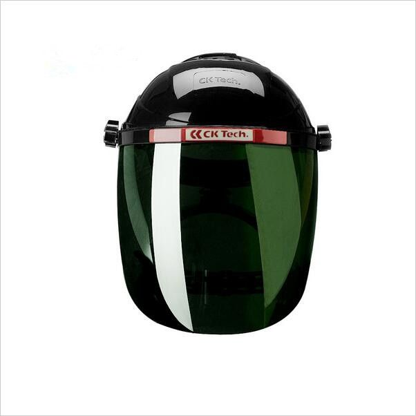 28.50$  Buy here - http://aliqsi.shopchina.info/go.php?t=32798583845 - Safety Mask ARC Welding Mask Full-protection Helment Labor protective mask Goggle Anti-UV Surface Welding ProtectionWelder GAS  28.50$ #buymethat