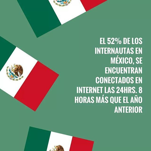 """Datos reveladores sobre los hábitos del internauta en México, según la Asociación del Internet de México en su 13° Estudio. 2/3 #MarketingDigital #pymes #emprendedores"" by @teconteagency. #startupgrind #successmindset #businesslife #inspiringquotes #successquote #entrepreneurquotes #ceo #motivational #leadership #siliconvalley #advertisement #adv #salebahrain #items #bahrain_adv #bhsooq #alwaseet_bh #uob #amazonbahrain #advertisingagency #bahrainstore #amwaj #ebaybahrain #mall #muharraq…"