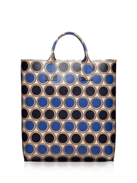 Shopping bag Women Marni - Shop the official Virtual Store
