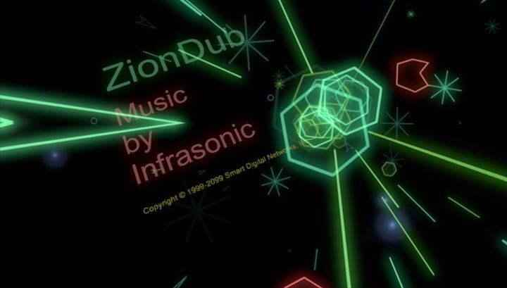 "We just finished our first Virtual Reality Audio Visual Experience for the HTC VIVE, ""Zion Dub"". Get it now! It's FREE at http://ziondub.com/ziondub.zip Please tell us if you enjoy it! Please tell your friends to try it! Please, please, please leave us a comment about your experience. THANK YOU!  From the Creators of Ultratime(sm) / Ultratime.com The Mixed Reality Event Party Vision Viewer for Android and iOS Digital Eyewear and Mobile Handheld Devices; A Smart Digital Studios Production…"