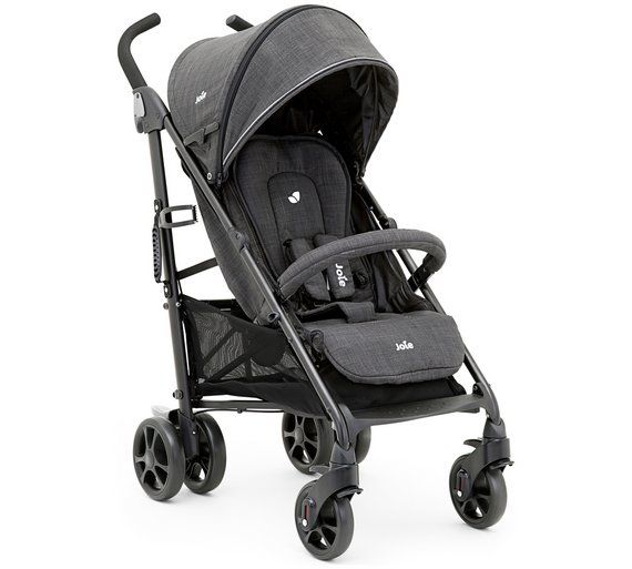 Buy Joie Brisk LX Pavement Stroller at Argos.co.uk, visit Argos.co.uk to shop online for Pushchairs, Travel, Baby and nursery