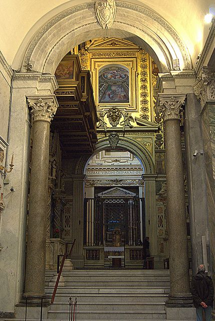 an introduction to the architectural style of rome There are different styles of mosaics and there is a name for each style these  names are opus sectile which is a name given to mosaics made with geometric.