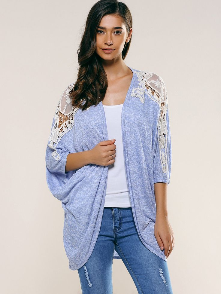 Canada light blue Round Neck Heels Printed Batwing Sleeve T-Shirts boutique business plan