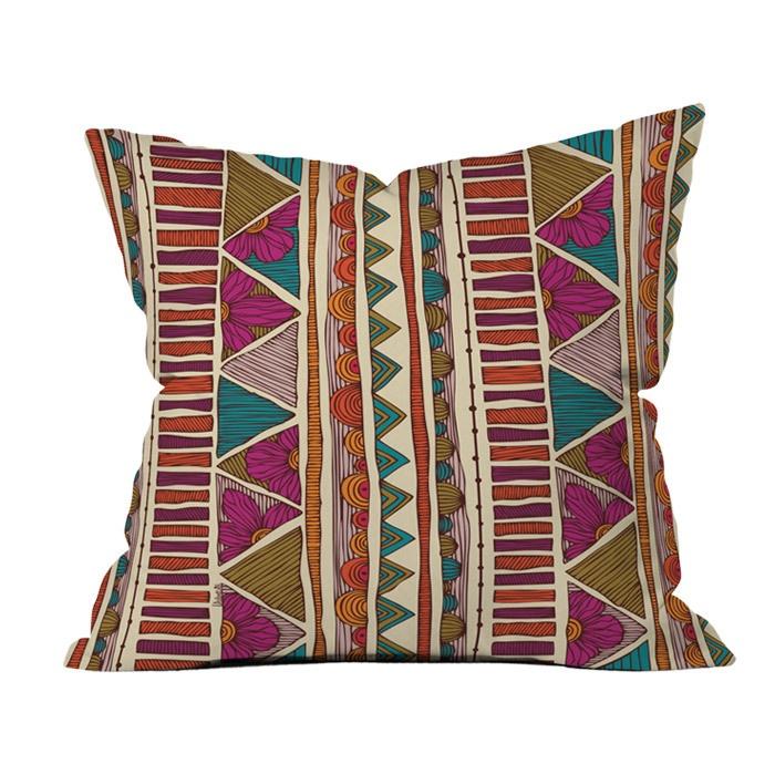 Ethnic stripes pillowValentine Design, Joss And Maine, Stripes Throw, Valentina Ramos, Decor Pillows, Throw Pillows, Stripes Pillows, Ethnic Stripes, Ramos Ethnic