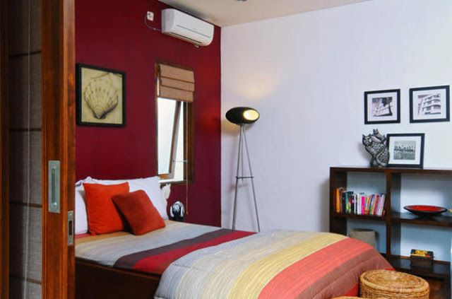 Boys Bedroom Design 3x3 Size Simple Bedroom Design Bedroom Design Small Bedroom Minimalist room decoration size 3x3