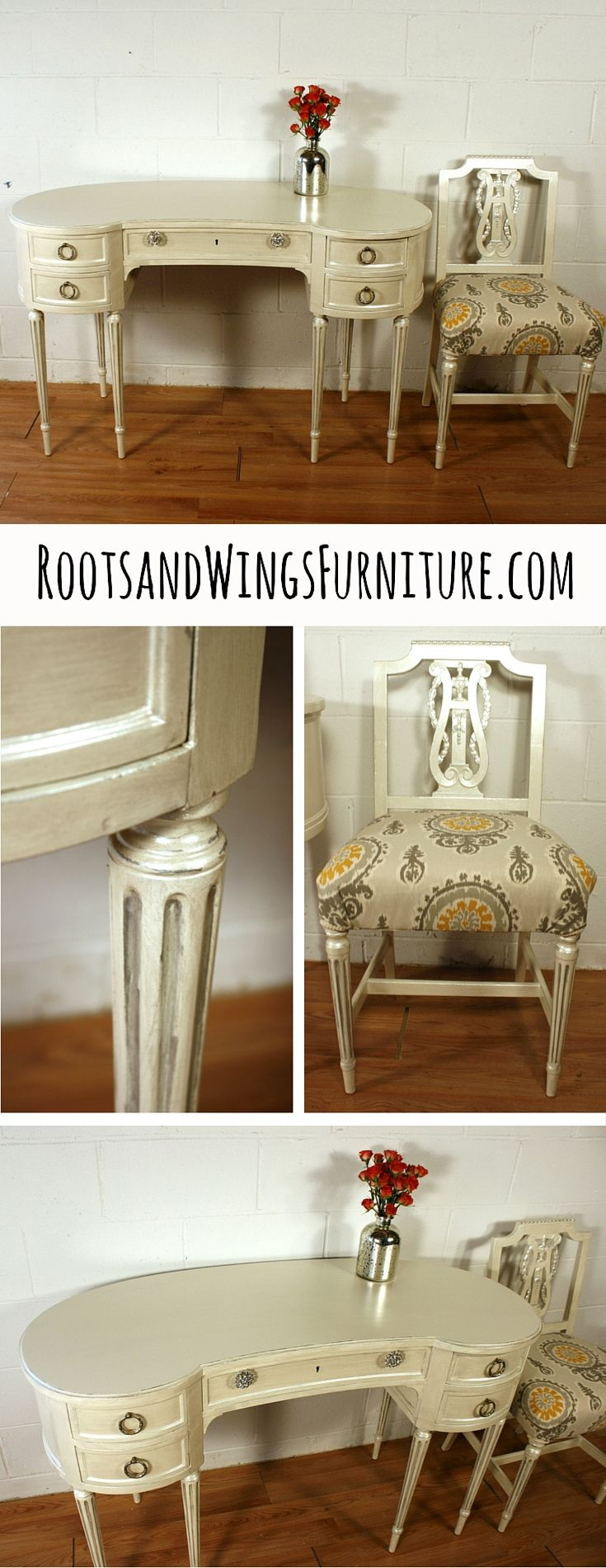 redoing furniture ideas. a pearl vanity painted in gf antique white milk paint and champagne effects by jenni redoing furniture ideas