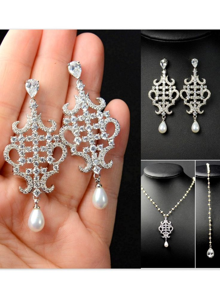 43 Best Jewelry Images On Pinterest Chains Ladies