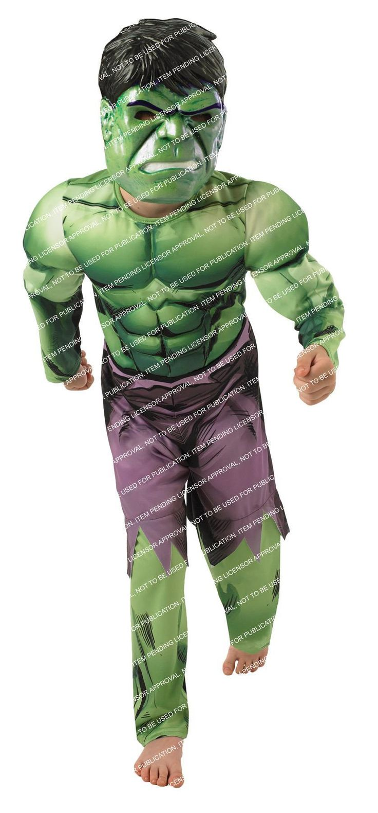40 best Super Hero + Action Hero Kids Halloween Costumes (4-10 year ...